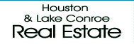 Stroman Realty - Houston & Lake Conroe Real Estate at Lake-Conroe-Realtors.com